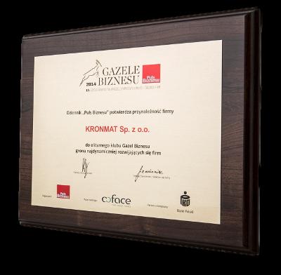 nagroda_gazela_biznesu.png