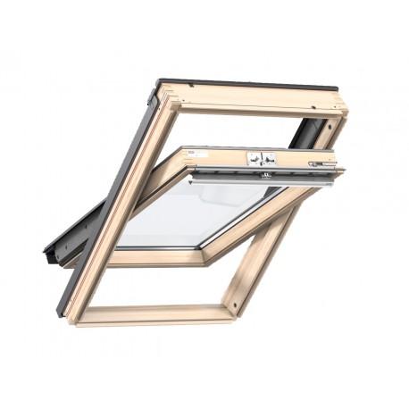 Okno dachowe VELUX GGL 3068
