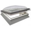 Okno dachowe nieotwieranne FAKRO DXC-C P2