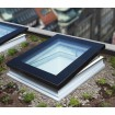 Okno dachowe nieotwierane FAKRO DXF DU6