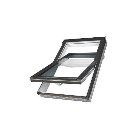 Okno dachowe OPTILIGHT TLP