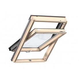 Okno dachowe VELUX GLL 1061B