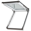Okno uchylno przesuwne IGK I3(PCV)