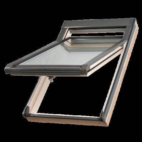 Okno wysokościowe (3/4) VSH E3