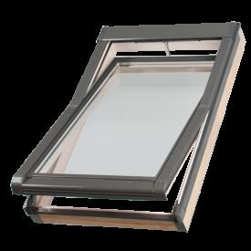 Okna elektryczne VSC1 E3