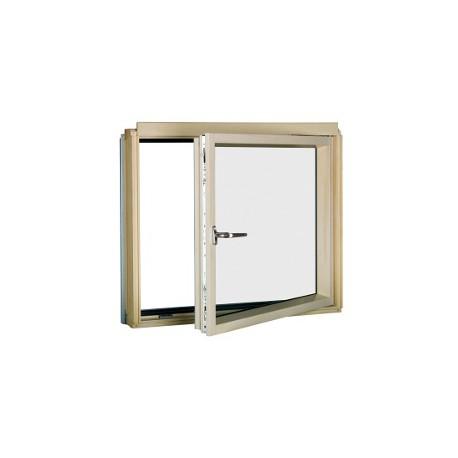 Okno kolankowe FAKRO BDL P2