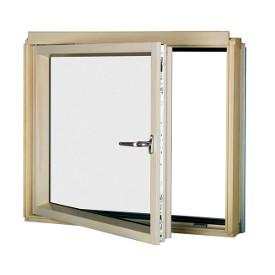 Okno kolankowe FAKRO BDR P2