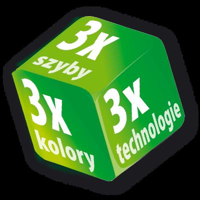3x3-dice.png