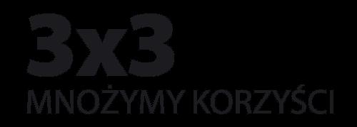 3x3-slogan.png