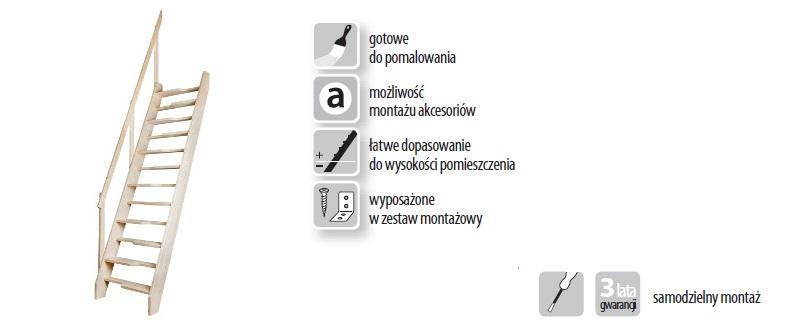 MSA_800.jpg
