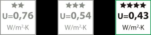 U_WERT_PPOZ_43-485x114.png